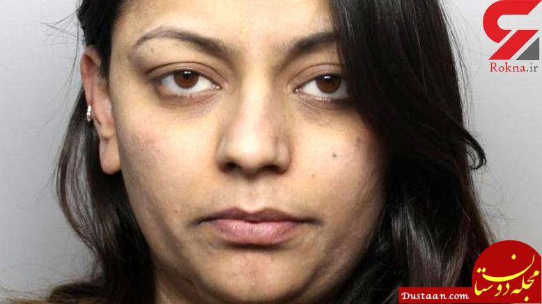 www.dustaan.com فاطمه چاقو را تا دسته داخل سینه رضا فرو کرد! / شوهرش با سارا قرار داشت ؟!