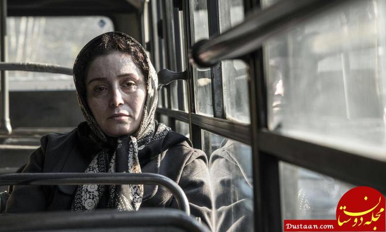 www.dustaan.com خلاصه داستان و بازیگران فیلم سینمایی «در وجه حامل» +تصاویر