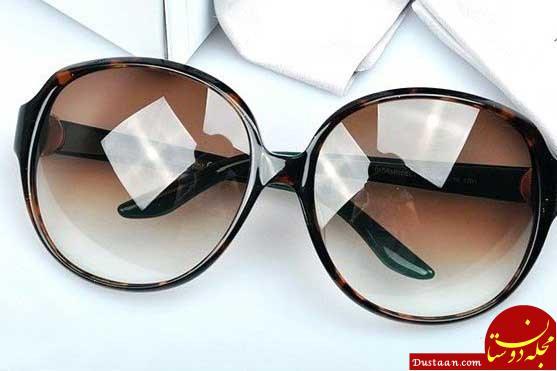 www.dustaan.com پرطرفدارترین عینک های آفتابی در ایران کدامند؟