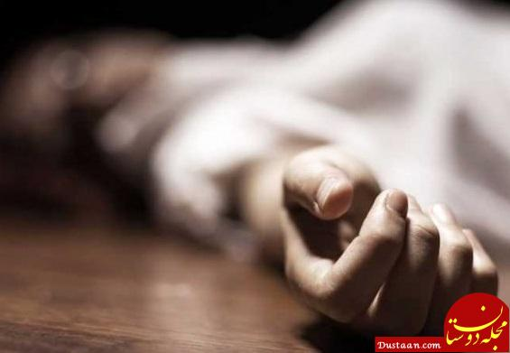 www.dustaan.com اعتراف 3 برادر به قتل خواهر با روسری