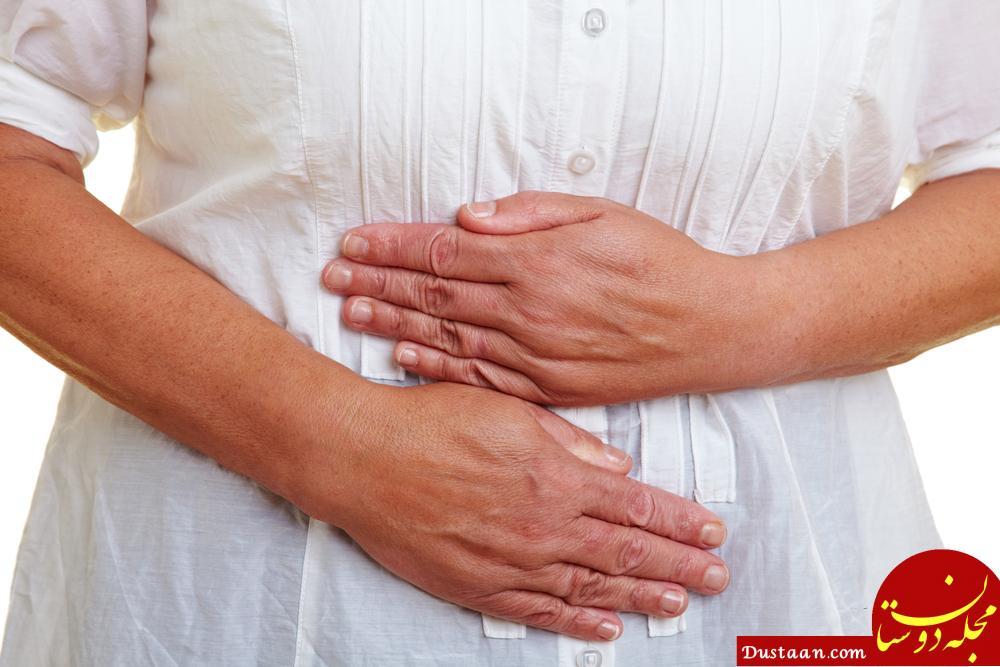 www.dustaan.com برخی سودجویان در خیابان های شیراز داروی سقط جنین می فروشند