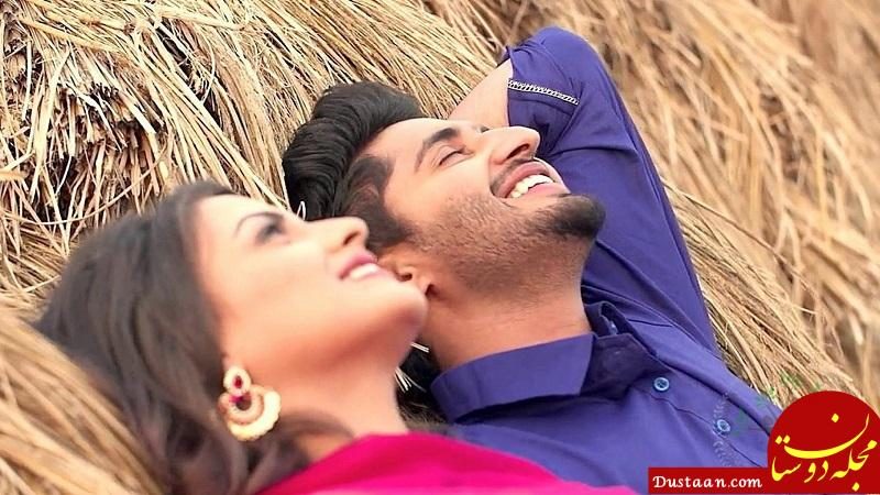 www.dustaan.com چند راهکار برای عمیق کردن عشق بین زوج های جوان