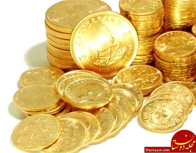 www.dustaan.com پیش بینی قیمت طلا و سکه در تابستان 97