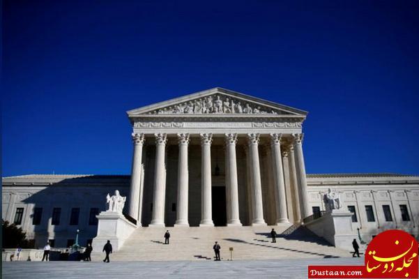 www.dustaan.com دادگاه شیکاگو پرونده تاجر ایرانی را به جریان انداخت