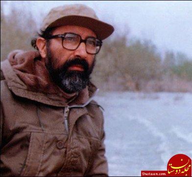 www.dustaan.com شهید چمران عضو نهضت آزادی بود یا نه؟
