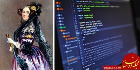 www.dustaan.com وسایل مهمی که توسط زن ها اختراع شده اند! +تصاویر