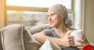 https://www.beytoote.com/images/stories/health/nutrition-leusemia1-1.jpg
