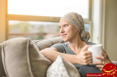 www.dustaan.com بهترین تغذیه برای بیماران سرطان خون