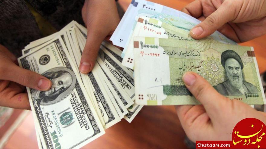 www.dustaan.com دلار، پوند و یورو دولتی گران شدند / دلار ۴۲۵۱ تومان