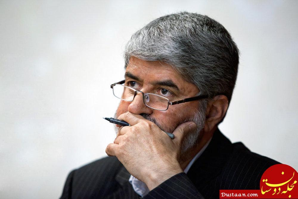 www.dustaan.com لغو حضور پویول نشانه حکومت ملوک الطوایفی در صداوسیماست