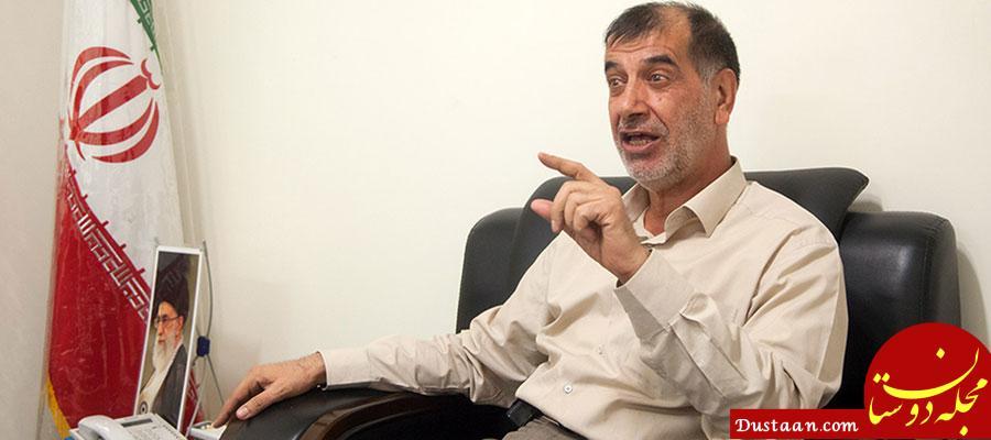 www.dustaan.com واکنش باهنر به مطرح شدن بحث عدم کفایت رئیس جمهور از سوی برخی مخالفان دولت