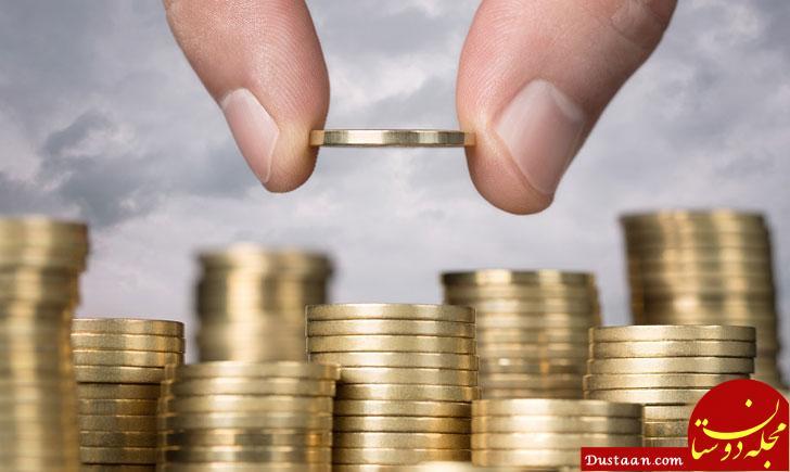 www.dustaan.com با 10 میلیون کجا سرمایه گذاری کنیم؟