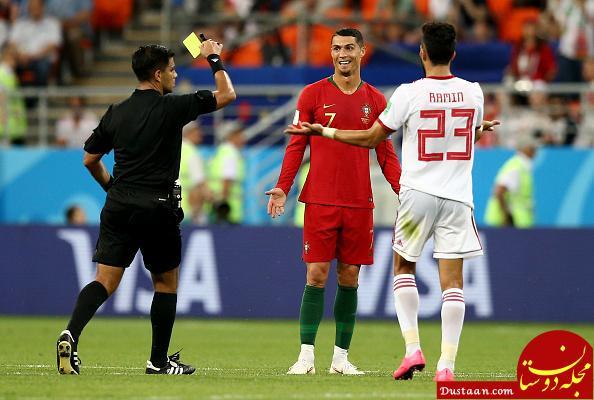 https://football-tribe.com/iran/wp-content/uploads/sites/15/2018/06/983809426.jpg