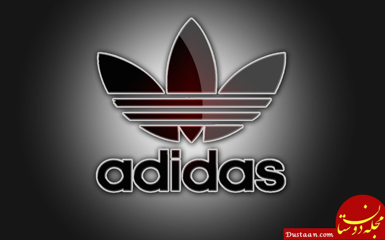 http://www.data-link.ir/wp-content/uploads/adidas-representation.jpg
