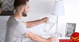 https://www.somnox.nl/wp-content/uploads/2018/02/180205-Header-image-Guy-drinking-01.jpg