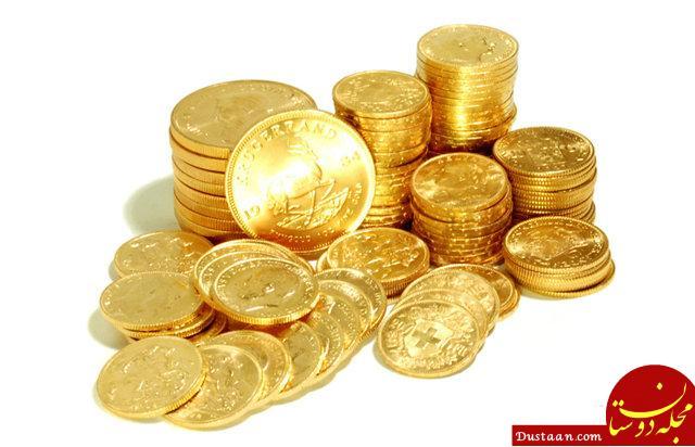 www.dustaan.com طرح «ممنوعیت واگذاری سکه بهصورت نامحدود» شامل چه کسانی می شود؟