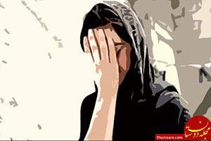 www.dustaan.com دختر دبیرستانی با یک صیغه محرمیت به خواسته امیر تن داد!