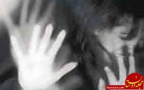 www.dustaan.com فیلم شیطانی دختر مشهدی در خانه مجردی دردسرساز شد