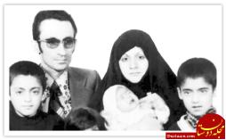 www.dustaan.com پزشکی که در هوای فقرا نفس میکشید +عکس