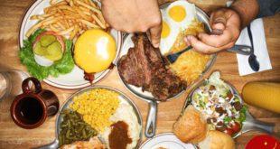 https://faktor.mk/media/main/2015/04/overeating.jpg