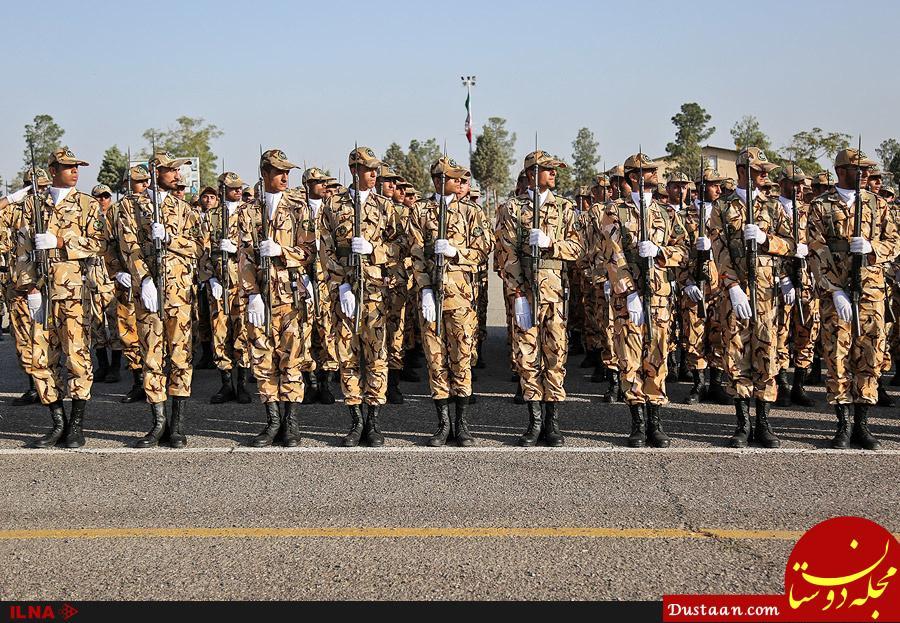 www.dustaan.com مهلت یکساله تعیین وضعیت خدمتی مشمولان دانشگاهی