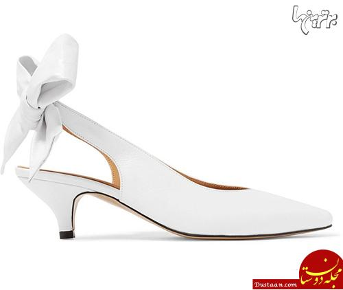 www.dustaan.com خانم های شیک پوش بخوانند!