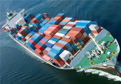 www.dustaan.com رشد 60 درصدی صادرات آمریکا به ایران از ابتدای 2018