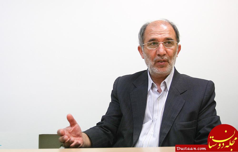 www.dustaan.com حسن علائی ، مدیرعامل هواپیمایی آسمان استعفا کرد