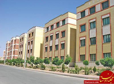 www.dustaan.com بازار مسکن برای چه متراژهایی داغ است؟