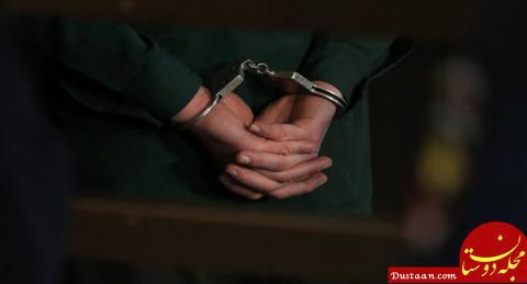 www.dustaan.com میان نادر و مریم در خانه مجردی چه گذشت؟