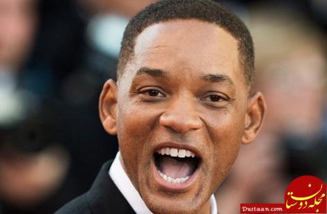 www.dustaan.com مغرورترین و خودشیفته ترین بازیگران سینما را بشناسید! +تصاویر