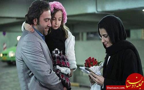 www.dustaan.com ۳۰ فیلم سینمایی، تلویزیونی و انیمیشن، پنج شنبه و جمعه روی آنتن می روند +تصاویر