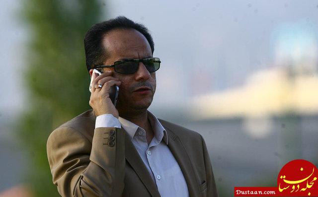 www.dustaan.com خبر جنجالی توفیقی در مورد سوپرجام
