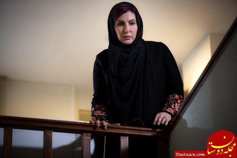 www.dustaan.com خلاصه داستان و بازیگران سریال «ممنوعه» +تصاویر