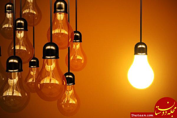 www.dustaan.com ادامه قطعی برق در کشور تا دو هفته آینده
