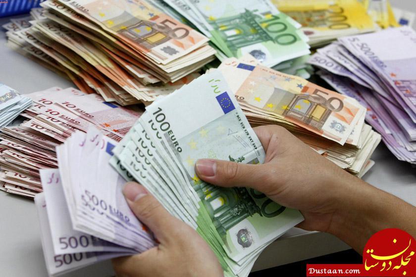 www.dustaan.com درخواست یک روزنامه از دولت: توزیع ارز مسافرتی را متوقف کنید