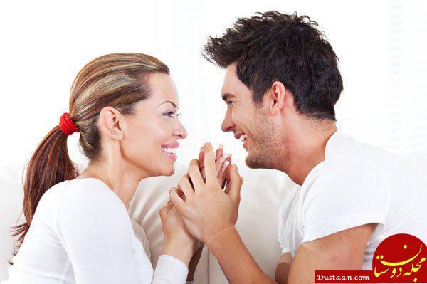 www.dustaan.com مهارتهای مفید در  ارتقاء روابط زناشویی