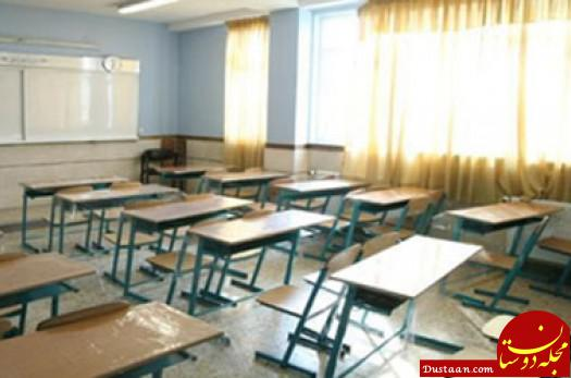 www.dustaan.com خط فقر 4 میلیون، حقوق معلم 2 میلیون!