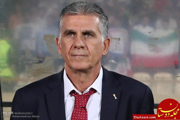 www.dustaan.com کی روش؛ هفتمین سرمربی پردرآمد جام/ کرواسی با دالیچ ۵۵۰ هزار یورویی دوم شد
