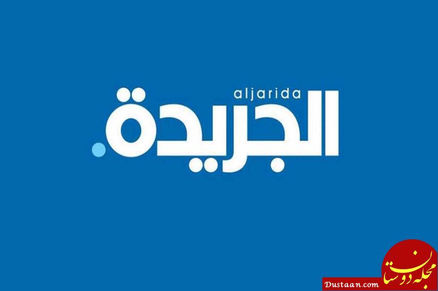 www.dustaan.com رسانه کویتی درباره سفر ایرانی ها به عراق جوسازی کرد