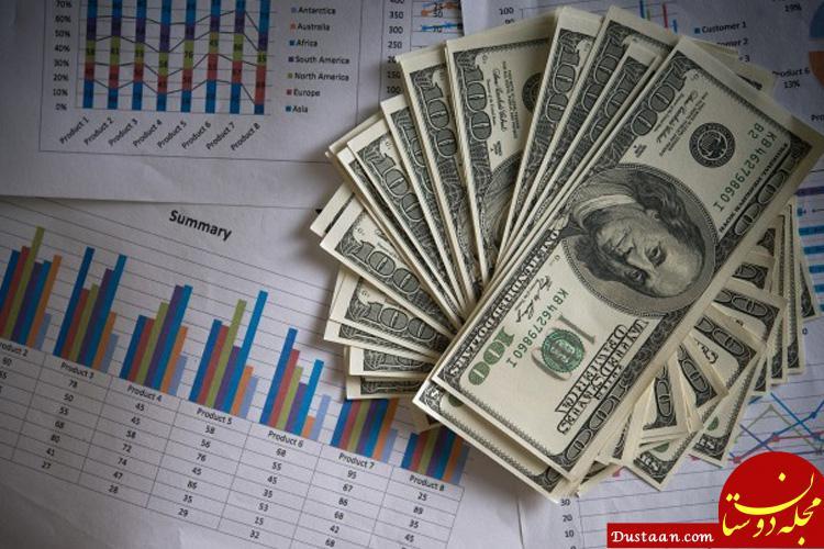 www.dustaan.com بخش خصوصی از ایجاد بازار ثانویه ارز رضایت دارد؟