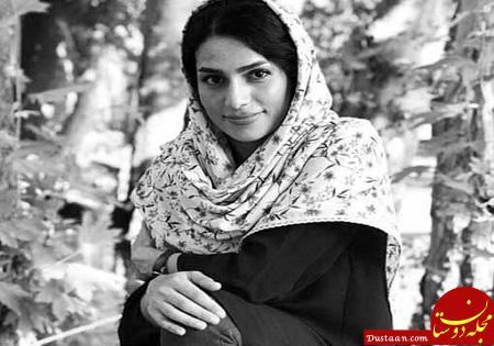 www.dustaan.com جزئیات اعتراف قاتل مریم فرجی