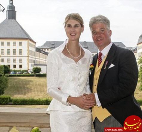 www.dustaan.com شاهزاده خانم هایی که تاکنون ازدواج نکرده اند +تصاویر