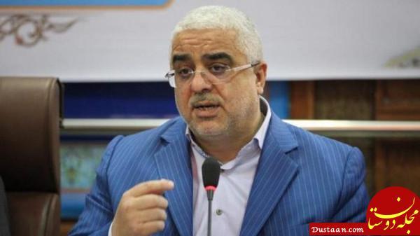www.dustaan.com همان کسانی که در انتخابات تتلو را باب کردند امروز مائده هژبری را باب می کنند