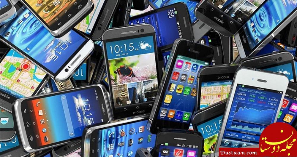www.dustaan.com دستور وزیر ارتباطات برای وصل مجدد ۴ هزار گوشی مسافری قطع شده