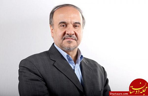www.dustaan.com سلطانی فر: فوتبال ملی و باشگاهی ایران در بهترین شرایط تاریخی خود قرار دارد