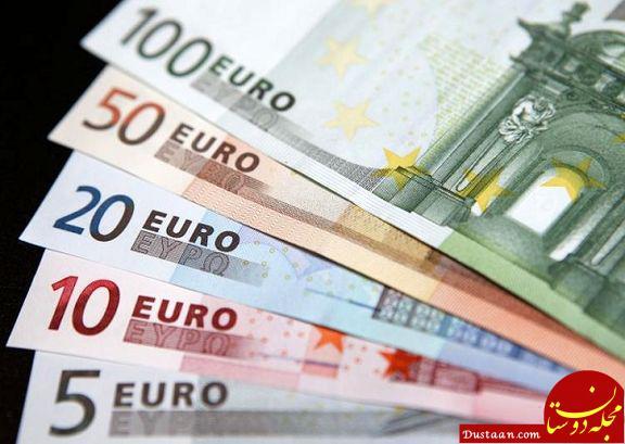 www.dustaan.com سکه 2 میلیون و 902 هزار تومان شد | یورو 9523 تومان