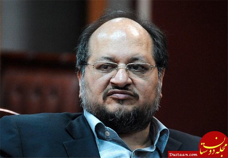 www.dustaan.com وزیر صنعت: در دولت قبل ممنوعیت خودروهای خارجی اعمال شد اما ثبت سفارشهای قبلی ابطال نشد