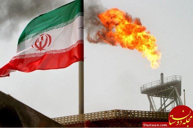 www.dustaan.com بزرگترین پالایشگاه ترکیه: واردات نفت از ایران را با وجود تحریم ها ادامه می دهیم