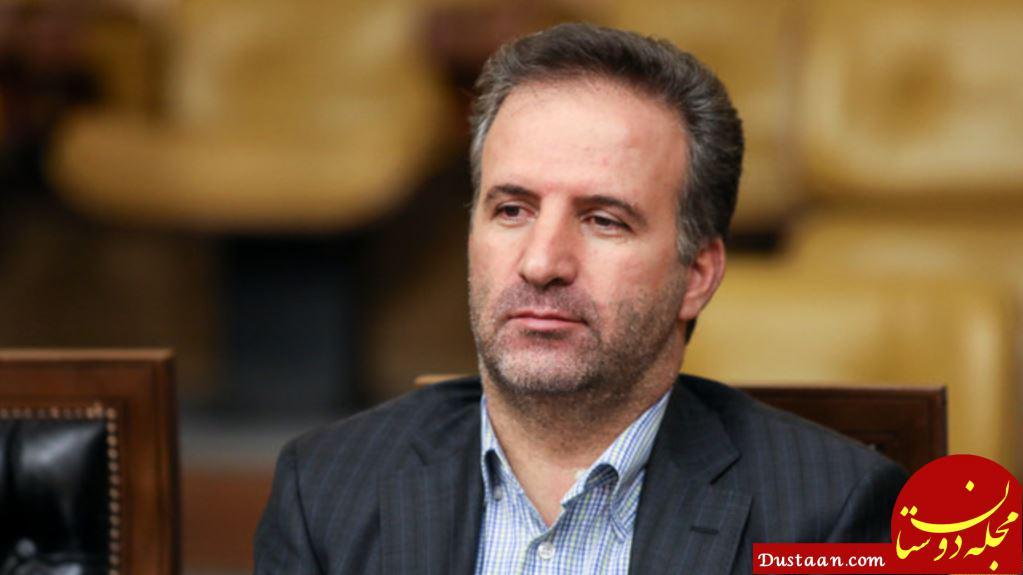 www.dustaan.com انتقاد تند عضو کمیسیون اصل ۹۰ از نتایج علت سقوط هواپیمای تهران   سنندج | میگفتند خلبان عمدا به کوه کوبیده منطقیتر بود